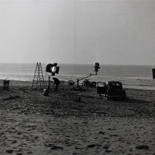 Set-Ostia-Italy-1991_PeterLindbergh