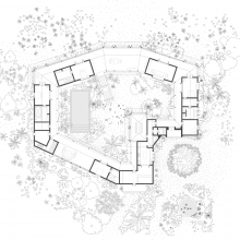 3 - tara house