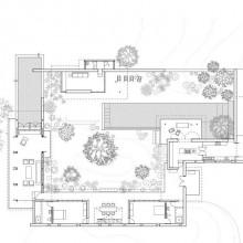 5 - Utsav house